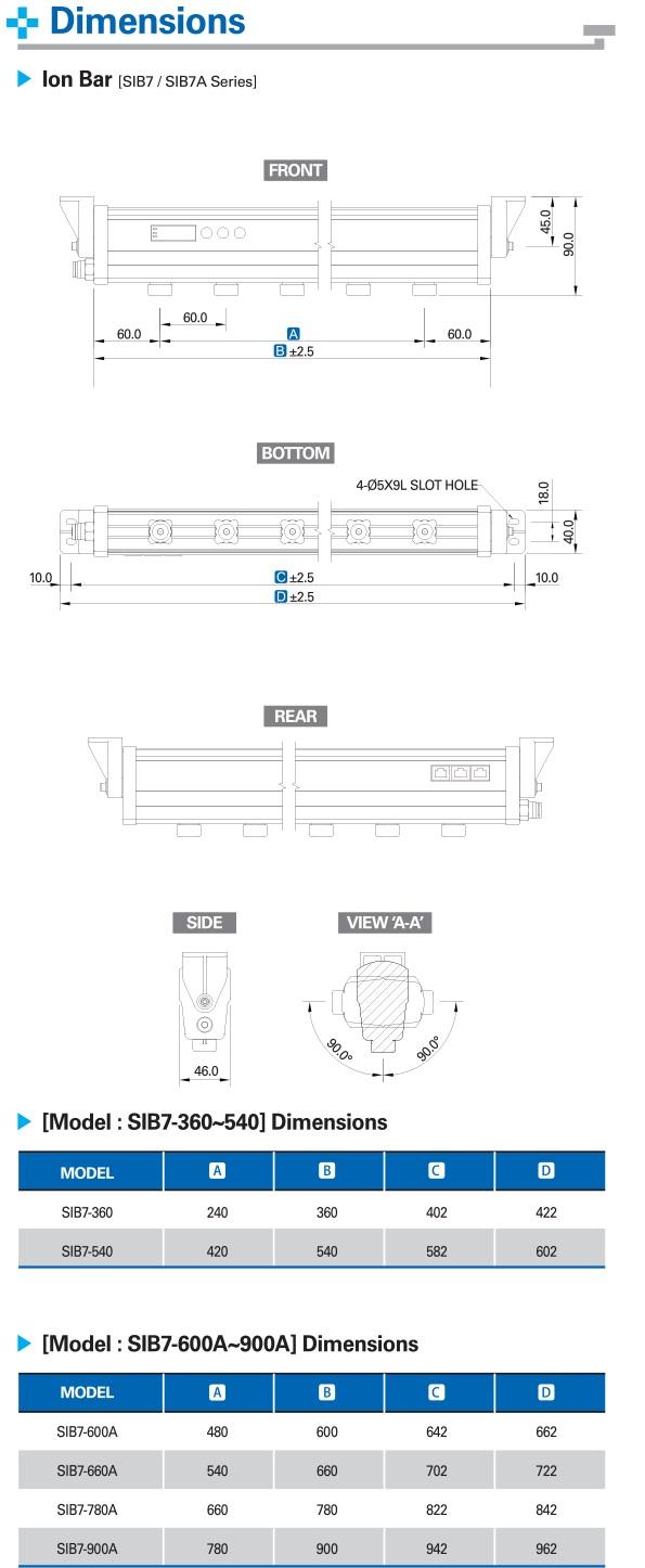 sib-7-3.jpg