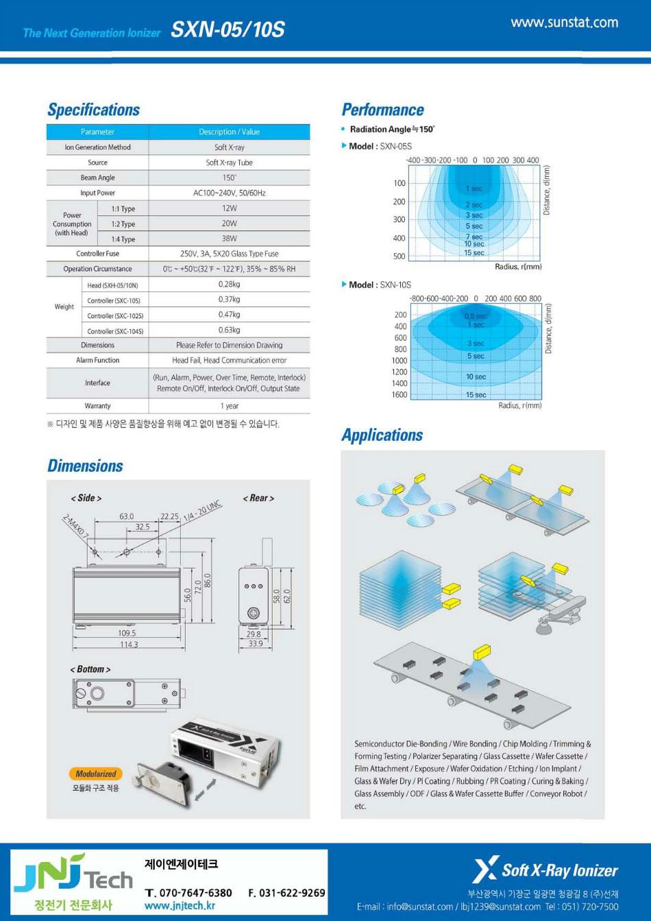 SXN-0510S-카다로그_페이지_2.jpg