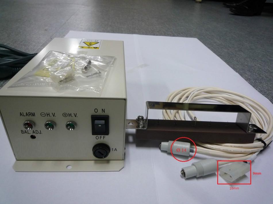 ND-503T-EP2.JPG